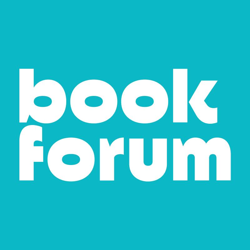 Форум видавців 2021 у Львові: програма заходу Book Forum