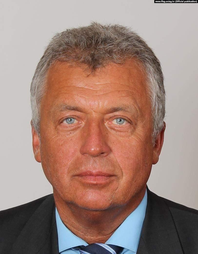 Євгеній Пащенко