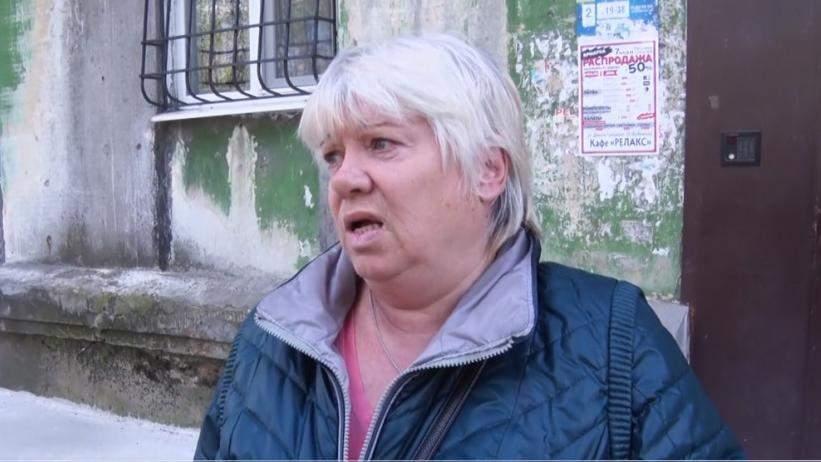 Дніпро Випала з вікна Трагедія Самогубство Нещасний випадок Померла Неповнолітня