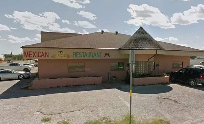 Дозволили забагато випити: чоловік засудив ресторан на 5 мільйонів доларів