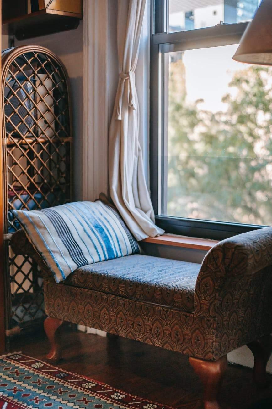 Альтернативний диван