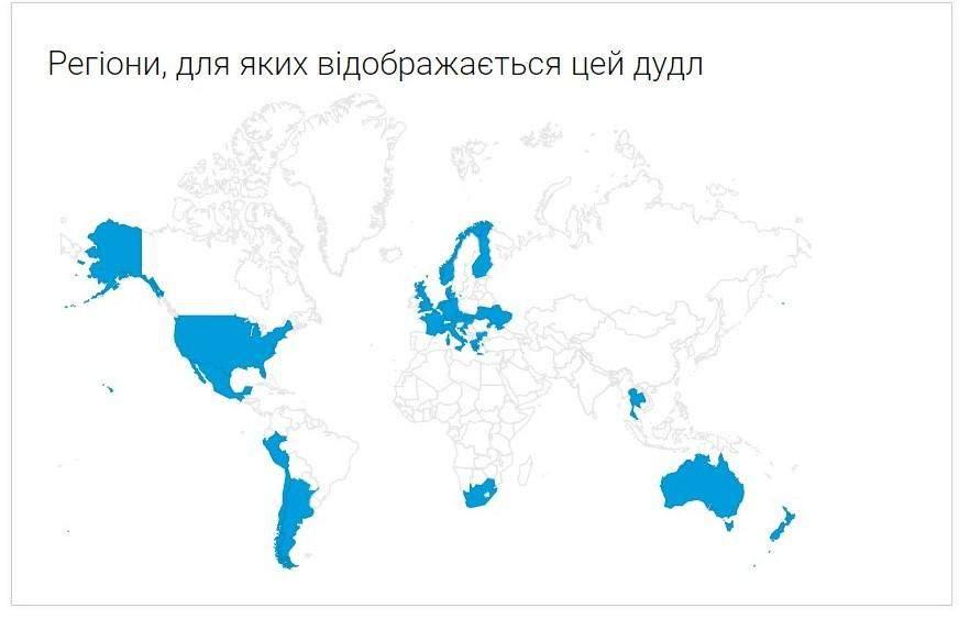 Крстофер Рів, Google, дудл, актор, кіно, супермен