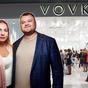 Від звичайного хобі до успішного бізнесу: історія створення українського бренду одягу VOVK