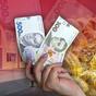 Депозиты, золото, недвижимость, ОВГЗ:  куда выгоднее вкладывать деньги в 2020 году