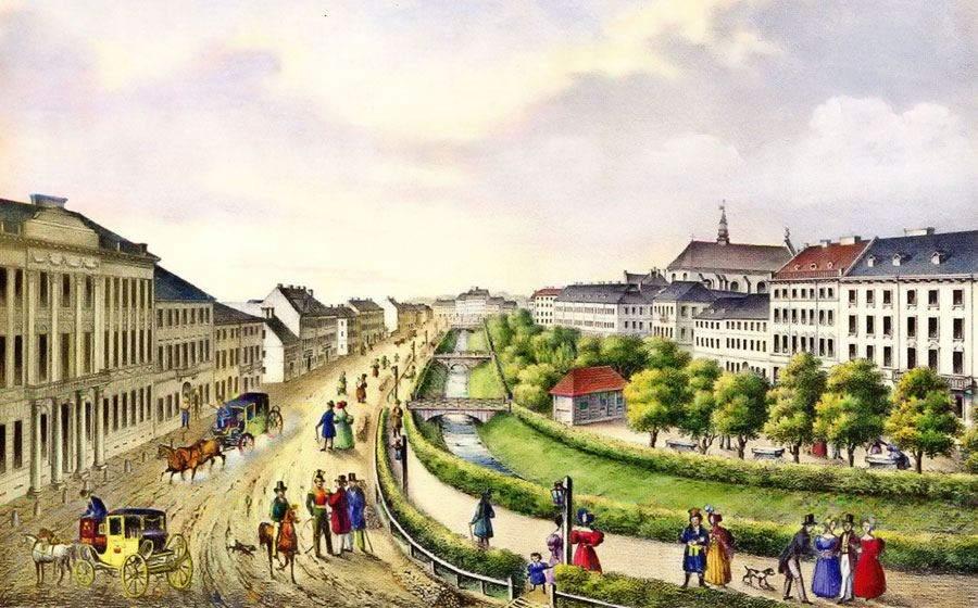 Львів святкує своє 765-річчя: цікаві факти про місто, які шокують навіть львів'ян