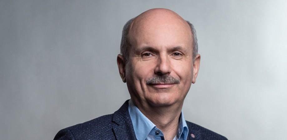 Тарас Кицмей: Четверо львів'ян потрапили до сотні найбагатших українців