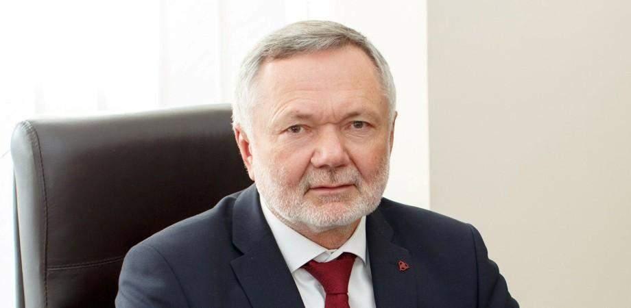 Зіновій Козицький: Четверо львів'ян потрапили до сотні найбагатших українців