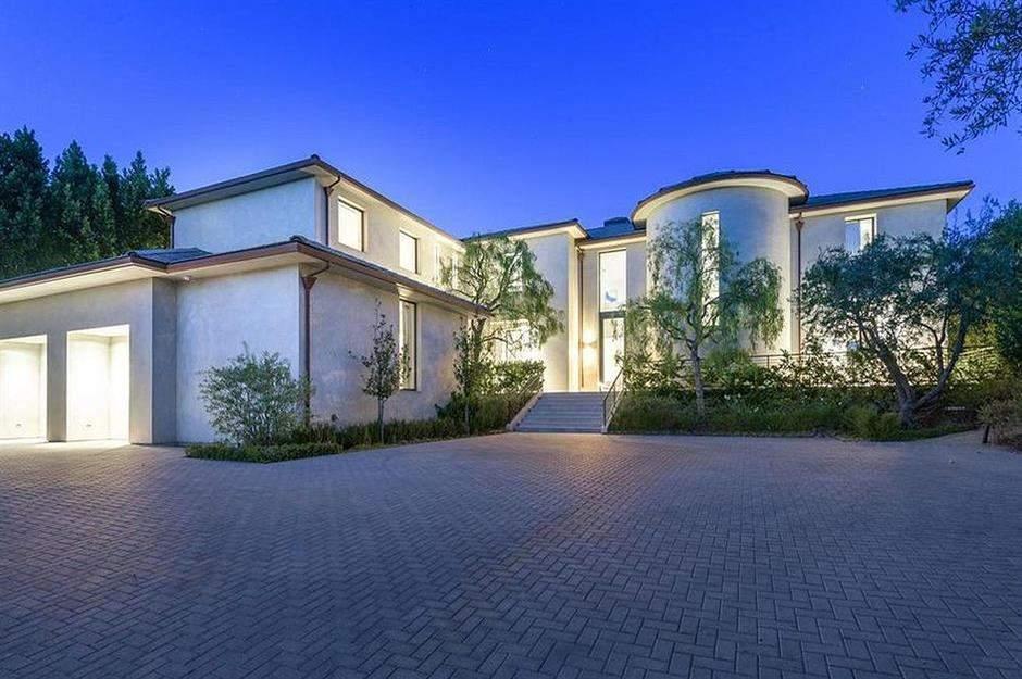 Будинок площею 830 квадратних метрів / Фото lovePROPERTY