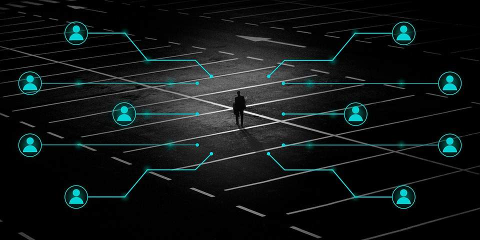 Сервіси Big Data від Київстар