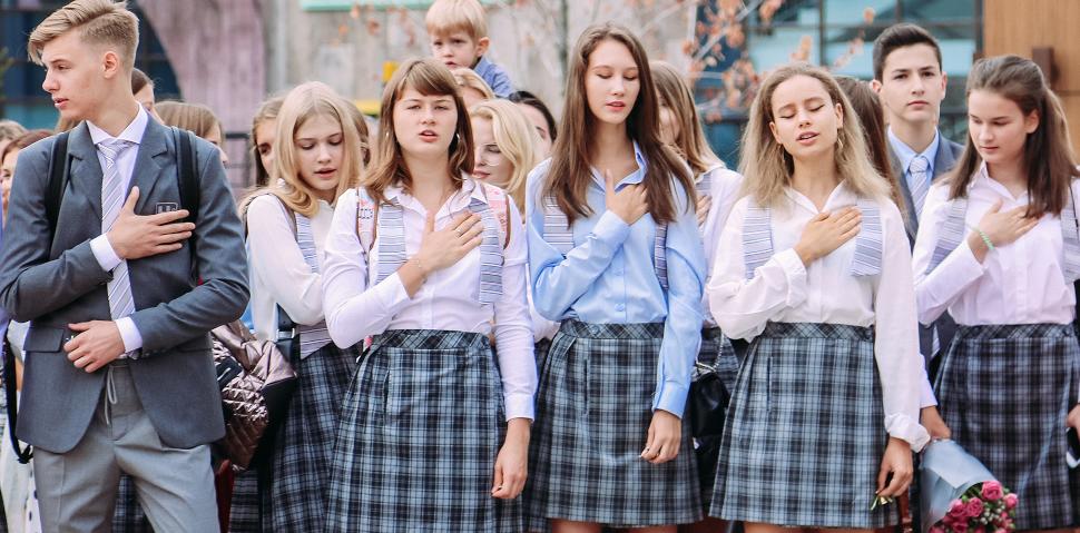 Новопечерська школа