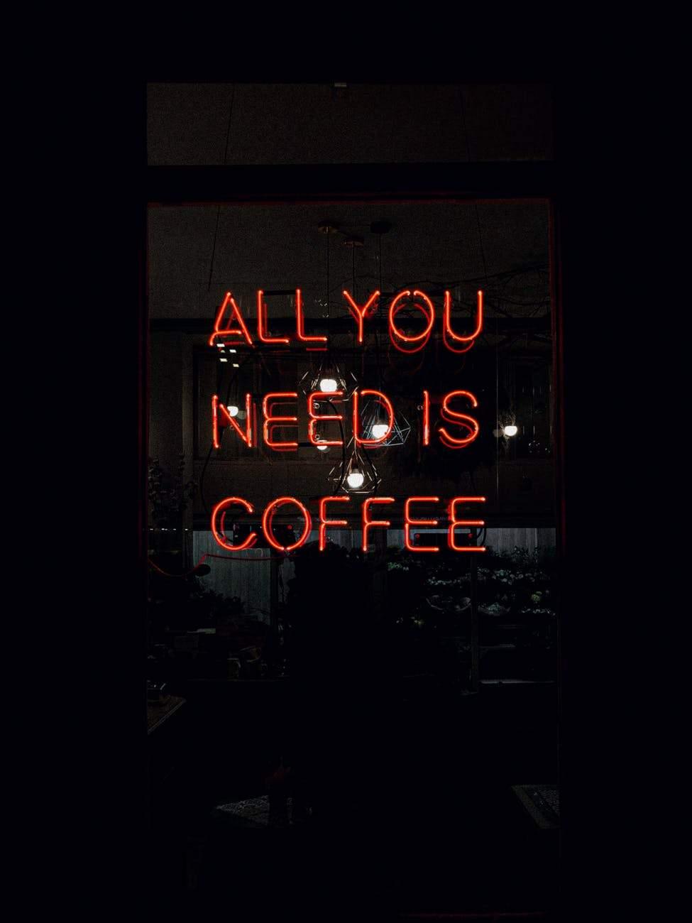 Що буде, якщо відмовитися від кави