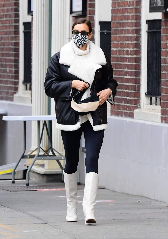 Дублянка - тренд 2020 року / Vogue