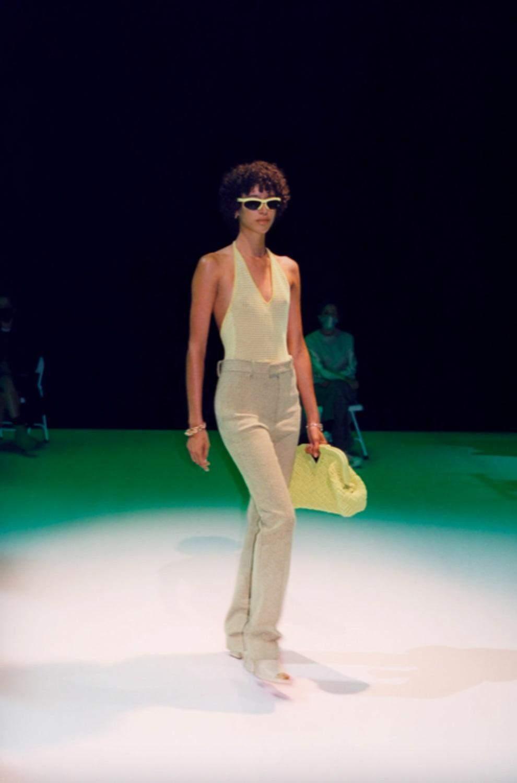модні окуляри весна-літо 2021