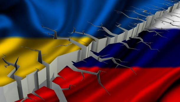 Російсько-українська війна: хроніка наших перемог