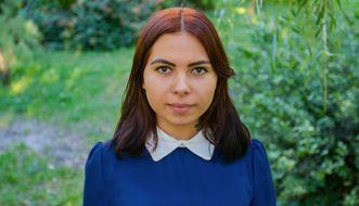 Екатерина петренко что такое работа интернет моделью