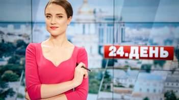 Тетяна Шевченко